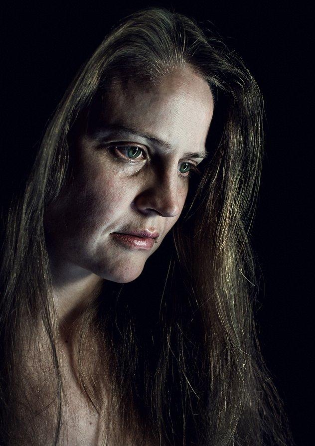 Katja VI